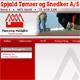 Gå til hjemmesiden for Spjald Tømrer- & Snedkerfirma A/S