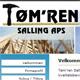 Gå til hjemmesiden for Tømren Salling