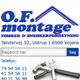 Gå til hjemmesiden for O.F. Montage