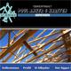 Gå til hjemmesiden for Tømrerfirmaet Poul Anker Karsten Sørensen