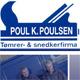 Gå til hjemmesiden for Poul K. Poulsen