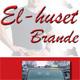 Gå til hjemmesiden for El-Huset Brande ApS