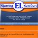 Gå til hjemmesiden for Sjørring El Service