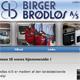 Gå til hjemmesiden for Biger Brødløs a/s