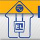 Gå til hjemmesiden for El-Firma Knud Jørgensen
