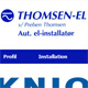 Gå til hjemmesiden for Thomsen-El