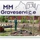 Gå til hjemmesiden for Martin's Graveservice