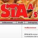 Gå til hjemmesiden for STA A/S