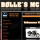 Gå til hjemmesiden for Bølles MC