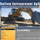 Gå til hjemmesiden for Søften Entreprenør