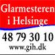 Gå til hjemmesiden for Glarmesteren i Helsinge ApS