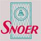 Gå til hjemmesiden for Glarmester Snoer & Sønner