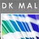 Gå til hjemmesiden for DK Mal