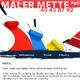 Gå til hjemmesiden for Maler Mette Aps