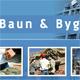 Gå til hjemmesiden for Baun & Byg
