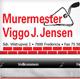 Gå til hjemmesiden for Murermester Viggo J. Jensen