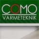 Gå til hjemmesiden for Como Varmeteknik