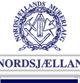 Gå til hjemmesiden for Nordsjællands Murerlaug
