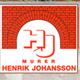 Gå til hjemmesiden for HJ-Murer