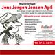 Gå til hjemmesiden for Murerfirmaet Jens Jørgen Jensen ApS