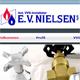 Gå til hjemmesiden for E.V. Nielsen ApS