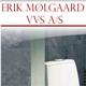 Gå til hjemmesiden for Erik Mølgaard VVS A/S