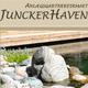 Gå til hjemmesiden for Junckerhaven