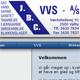 Gå til hjemmesiden for J.B.C. VVS A/S