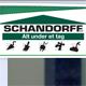 Gå til hjemmesiden for Schandorff ApS