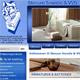 Gå til hjemmesiden for Stenum Smedie & VVS ApS
