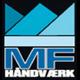 Gå til hjemmesiden for Mf-Håndværk