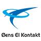 Gå til hjemmesiden for Øens El Kontakt v/Kim Koblauch