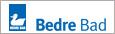 Emil Hansen & Søn A/S er medlem af BEDRE BAD